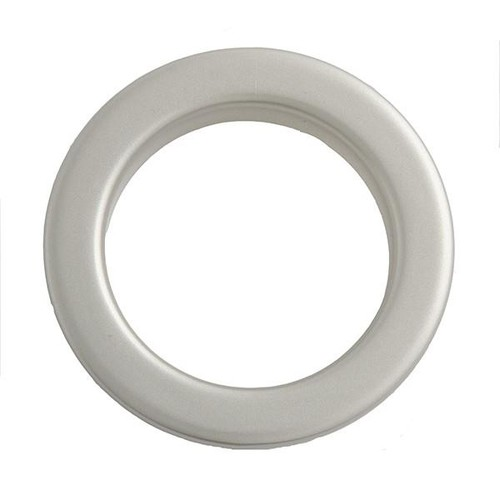 (302)1 InHome Curtain Tape Eyelet Rings