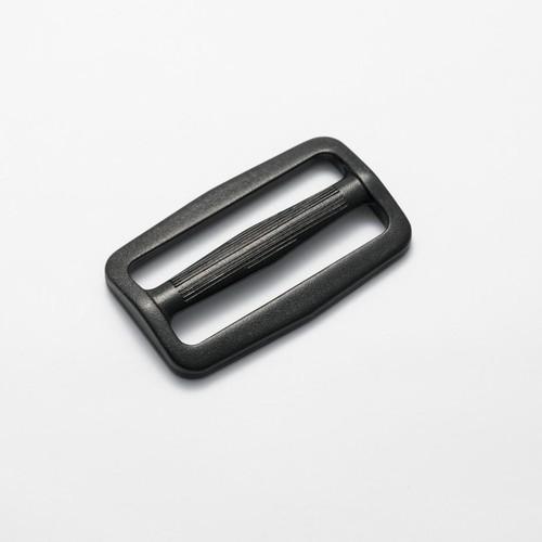 100 x 25mm Delrin Bar Slide (DBS25)