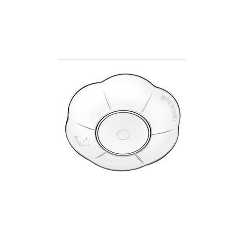 Favour Saucers App 5cm x 5cm (GP01-100)