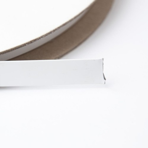 10mm (NSB10) Plastic Covered Steel Boning x 20m