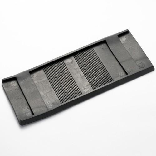 10 x 40mm Shoulder Strap (SS40)